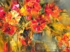 Andrew Manaylo - Summer Bouquet
